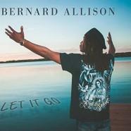 Bernard Allison, Let It Go