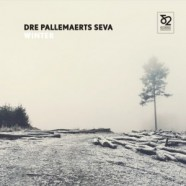Dré Pallemaerts Seva, Winter