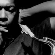 John Coltrane : 1926-1967 (2)
