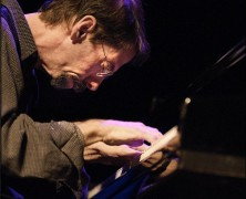 Fred Hersch: Songs of Love and Hate…