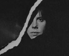Sohnarr / Patricia Vanneste – Mise en ombre