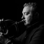 Alex Tassel et le bugle