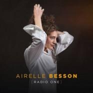Airelle Besson, Radio One