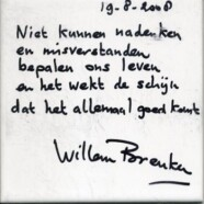 Bimhuis – Willem Breuker Kollektief