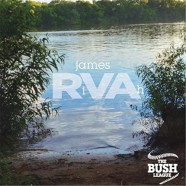 The Bush League, James Rivah