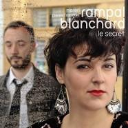 Rampal-Blanchard, Le Secret
