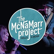 The McNaMarr Project, Holla & Moan