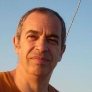Jean-Jacques Birgé, le centenaire