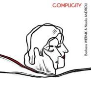 Wiernik, Andrioli, Complicity
