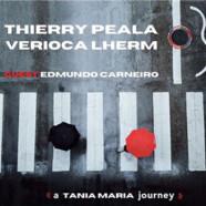 Thierry Peala ‐ Verioca Lherm: ATania Maria Journey