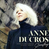 Anne Ducros, Something