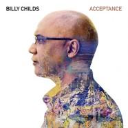 Billy Childs: Acceptance