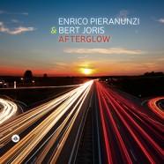 Enrico Pieranunzi & Bert Joris: Afterglow