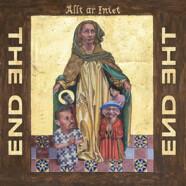 The End: Allt är intet
