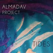 Almadav Project, Tides