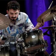 Le Mithra Festival Jazz à Liège ‐ édition n°30 ‐ parcours n°1 (un focus Belgique)