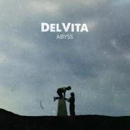 Del Vita, Abyss