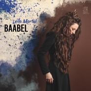 Leïla Martial, Baabel