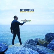 Ntoumos : Back to the Roots