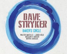 Dave Stryker :  Baker's Circle