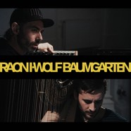I-Wolf, Eduardo Raon: Baumgarten