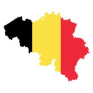 Fiers d'être belges