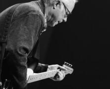 Le Festival Mithra Jazz à Liège: Tous les chemins mènent à la note bleue (parcours 2)