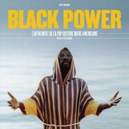 Sophie Rosemont : Black Power ‐ L'avènement de la pop culture noire américaine