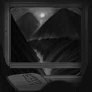 Ledfoot: Black Valley