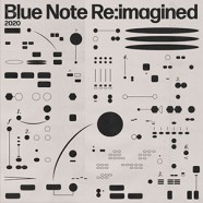 Divers : Blue Note Re:imagined