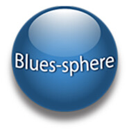 Le Blues-sphere Bar