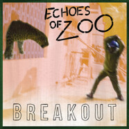 Echoes of Zoo : Breakout