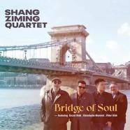 Shang Ziming quartet (feat. Christophe Monniot), Bridge of Soul