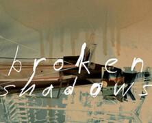 Tim Berne, Chris Speed, Reid Anderson & Dave King: Broken Shadows