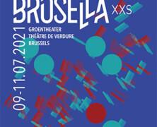 Focus: le Brosella