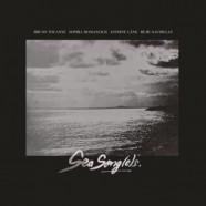 Bruno Tocanne, Sea Song(e)s