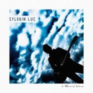 Sylvain Luc: By Renaud Letang