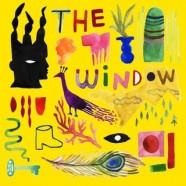 Cecile Mc Lorin Salvant, The Window