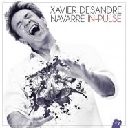 Gildas Boclé… Xavier Desandre Navarre