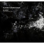Claude Tchamitchian, In Spirit
