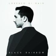 Lorenzo Di Maio, Black Rainbow
