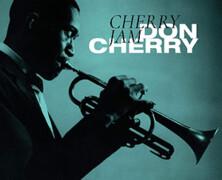 Don Cherry : Cherry Jam
