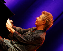 Chick Corea : Return to Forever
