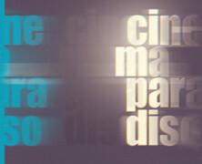 Kurt Van Herck – Willem Heylen – Eric Thielemans: Cinema Paradiso Vol. 2