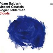 Baldych, Courtois & Telderman : Clouds