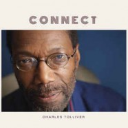 Charles Tolliver: Connect
