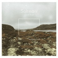 Sohnarr, Coral Dusk