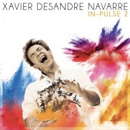 Xavier Desandre Navarre, In-Pulse 2