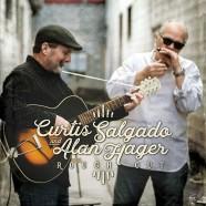 Curtis Salgado – Alan Hager, Rough Cut