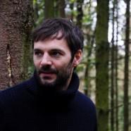 Emmanuel Baily, Vaisseau d'or